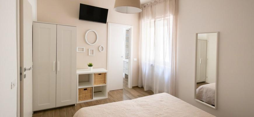 Camera Ludovica
