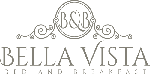 Bellavista B&B
